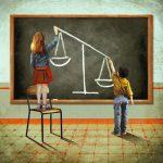 Eğitimdeki engeller, hep emekçi çocuklarına !
